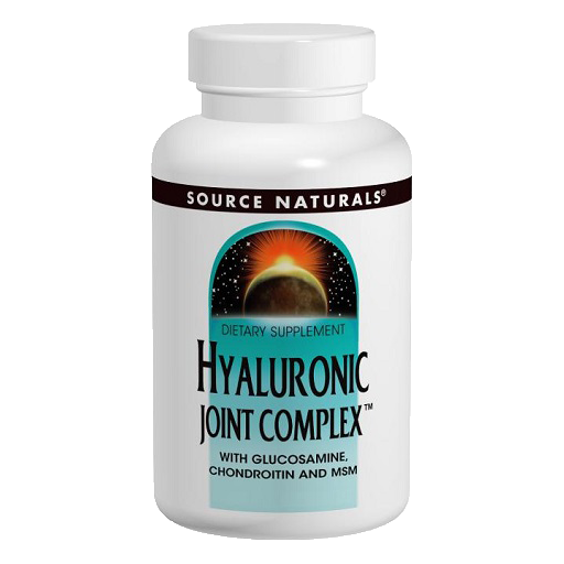 hyaluronic joint complex product image