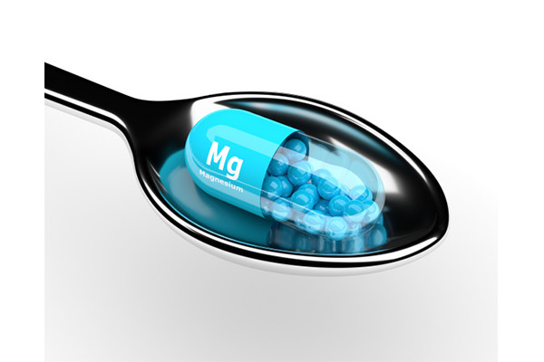 Magnesium can save 180,000 American lives